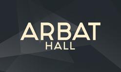 Arbat Hall