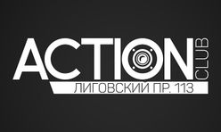 ACTION CLUB