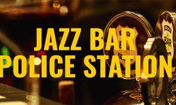 Джаз-бар Police Station