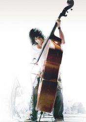 Оркестр RockestraLive. Хиты Linkin Park