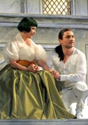 Женитьба Фигаро