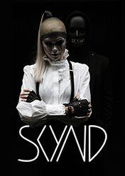 Концерт SKYND в Москве