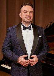 Сергей Жилин и Фонограф. Birthday Jazz.