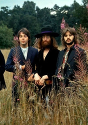 The Beatles Festival. 60-летие Битлз (1960-2020)