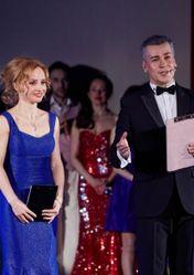 Концерт От оперетты к мюзиклу в Москве