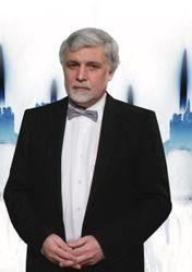 Концерт Вечер при свечах. Играет Александр Фисейский (орган) в Москве