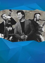Концерт What a Wonderful World. К 120-летию со дня рождения Луи Армстронга в Москве