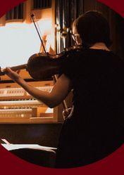 Концерт Чайковский. Времена года. Концерт с песочной анимацией в Москве