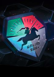 Фестиваль суперкаров UNLIM 500+