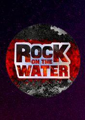 Концерт Рок над водой в Москве