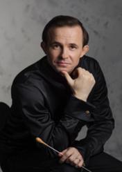 Концерт Музыкальные истории в Красноярске