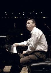 Михаил Плетнёв (фортепиано, Россия)