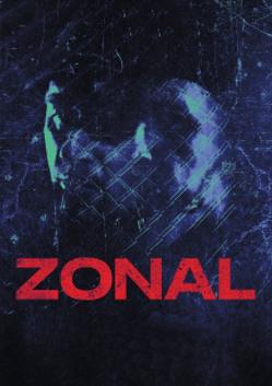 Zonal & Scorn