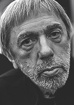 Эдуард Артемьев. Киномузыка и «Реквием»