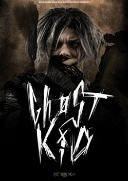 GHOSTKID (Germany)