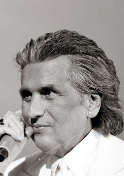 Тото Кутуньо (Toto Cutugno)