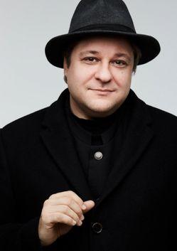 Петр Лаул (фортепиано). Скрябин