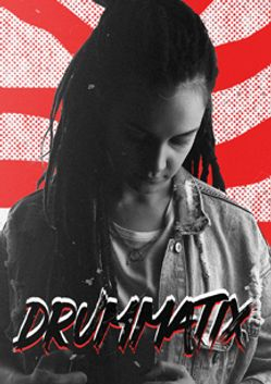 Drummatix