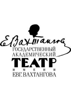 Вечер Анны Дубровской