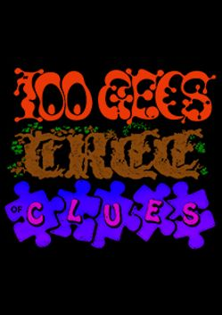 100 gecs