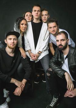 TenBitz Collective