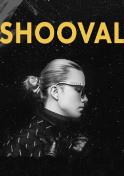 Shooval «Live Band»