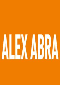 Alex Abra