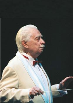 В душе весна! К 100-летию со дня рождения композитора Р.Яхина