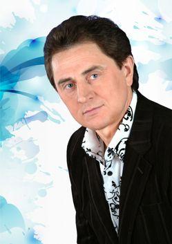 Зуфар Хайретдинов. Юбилейный вечер