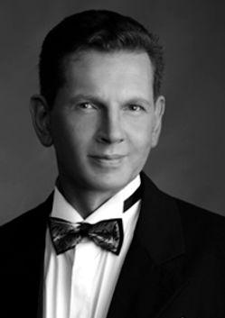 Сергей Полянский