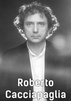 Каччапалья Роберто