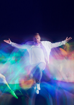 A State Of Trance 1000 with Armin van Buuren