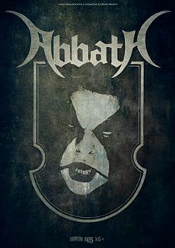 ABBATH (Norway)