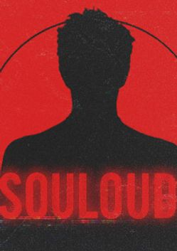 Souloud