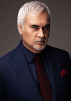Валерий Меладзе