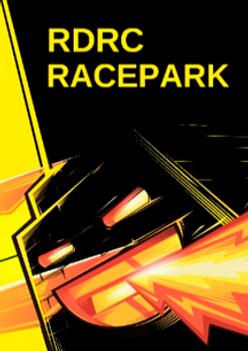 Абонемент на гоночный сезон 2021 в RDRC RACEPARK
