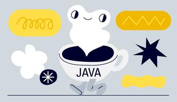 IT's Java Tinkoff meetup