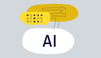 Tinkoff.AI Computer Vision