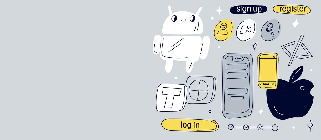 Митапы Тинькофф. IT's Tinkoff Mobile Meetup. Мобильные разработчики, встречаемся оффлайн в Ижевске!