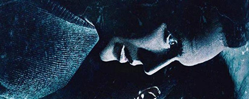 Купить билет на фильм Заклятие 3: По воле дьявола в Южно-Сахалинске