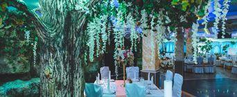 Ресторан Каспий. Королев Советская, 35