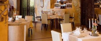 Ресторан La rose d'or. Челябинск Лесопарковая, 15, ГК «Алмаз»