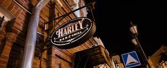 Бар Harley Bar&Grill. Астрахань Никольская ул., 10, Кировский район