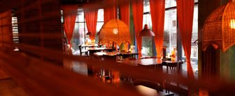 Ресторан VietCafe. Рязань Ленина, 9, ТЦ «Аркада»