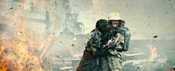 Купить билет на фильм Чернобыль в Сызрани