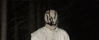 Купить билет на фильм Толмен: Первый демон в Электростали