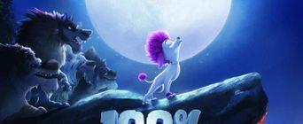 Купить билет на фильм 100% Волк в Москве