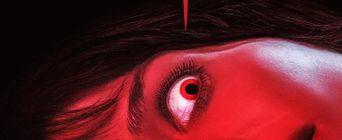 Купить билет на фильм Злое в Москве
