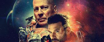 Купить билет на фильм Звездный рубеж в Армавире
