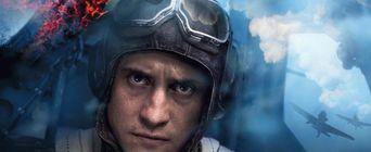 Купить билет на фильм Девятаев в Сызрани
